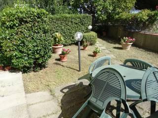 Photo - Apartment via Baruffi 7, Tavarnuzze, Impruneta