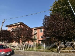 Photo - 3-room flat via Verona 10, Dresano