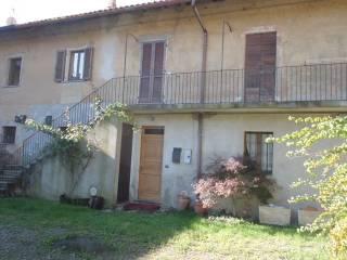 Фотография - Двухкомнатная квартира Cascina Brugorella, Usmate Velate