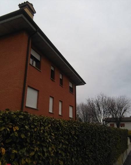 foto  3-room flat via delle Rose 14-E, Gaiarine