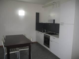 Photo - 2-room flat via Roma, Mozzanica