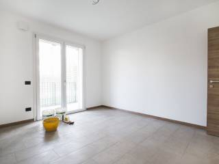 Photo - 3-room flat via Francesco Guardi 4, Bellaria, Cinisello Balsamo