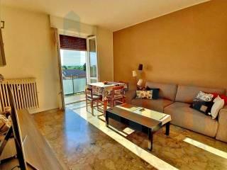 Photo - 3-room flat via Don Orione, Porada, Seregno