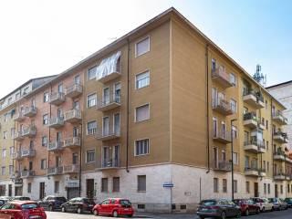 Foto - Bilocale via Borgosesia 103, Parella, Torino