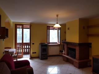 Photo - 3-room flat frazione Barzesto 41, Schilpario