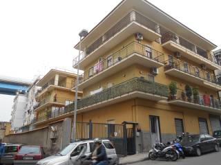 Immobile Vendita Napoli  3 - San Carlo all'Arena, Stella