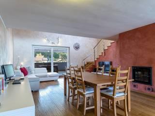 Photo - 3-room flat via Serio, Comenduno, Albino