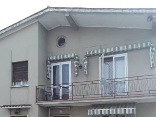 Фотография - Четырехкомнатная квартира piazza degli Alpini, Goito