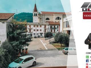 Photo - 2-room flat piazza Umberto I 22, Montecchia di Crosara