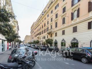 Photo - 2-room flat via Alessandria 168, Salario - Porta Pia, Roma