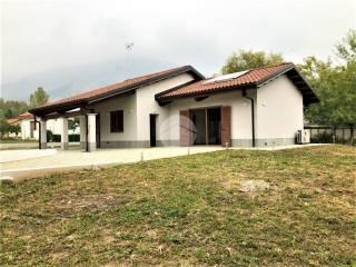 Foto - Villa unifamiliare via Lanzo, Val della Torre