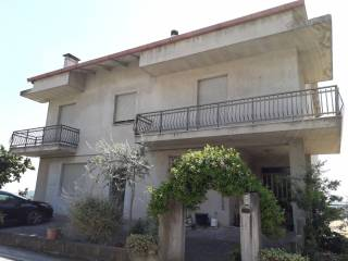 Foto - Casa indipendente via San Marino Repubblica, Montegranaro