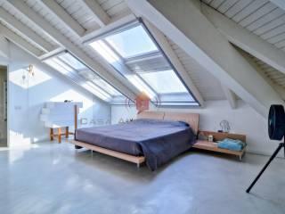 Фотография - Двухкомнатная квартира via Vincenzo Bellini 6, Usmate Velate