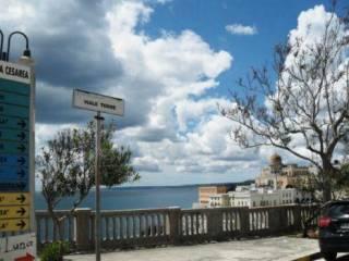 Immobile Vendita Santa Cesarea Terme