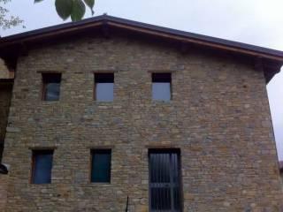 Photo - Sasso via Monte di Bebbio, Carpineti