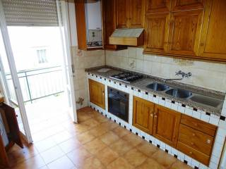 Photo - Apartment via Giuseppe Manfredi, Rovezzano, Firenze
