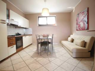 Foto - Zweizimmerwohnung via San Giovanni Bosco, San Francesco al Campo