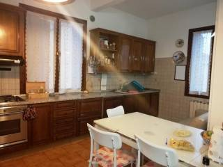 Photo - Appartement via Felice Cavallotti, Mestre, Venezia