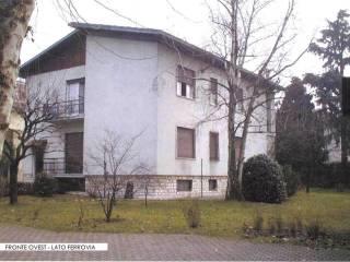 Foto - Villa unifamiliare Paisiello, San Rocco, Monza