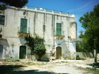 Photo - Maso Ss89, 0, Manfredonia