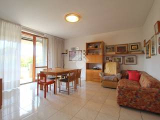 Photo - 3-room flat via Bassetti, Rescaldina
