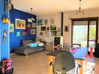 Photo - Apartment via Pacchiardo, Val della Torre