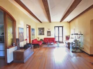 Photo - Apartment via dei Partigiani 14, Boves