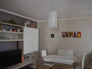 Photo - 4-room flat via Roma, Dronero