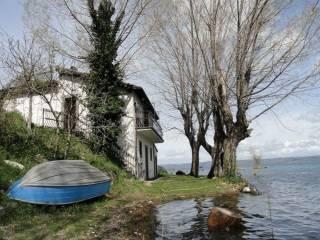 Foto - Villa unifamiliare, ottimo stato, 230 mq, Capodimonte