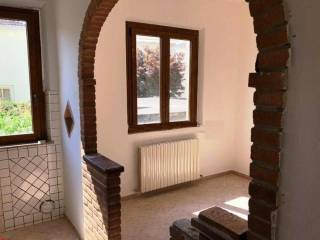 Photo - Terraced house 1 rooms, excellent condition, Suzzara