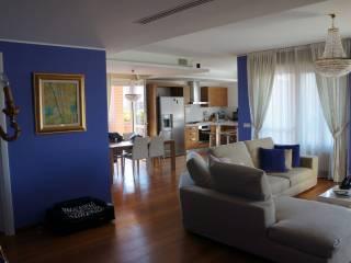 Photo - Penthouse via degli Artigiani 7, Corsico
