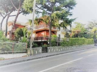 Foto - Appartamento via Montedoro 8, Torre del Greco