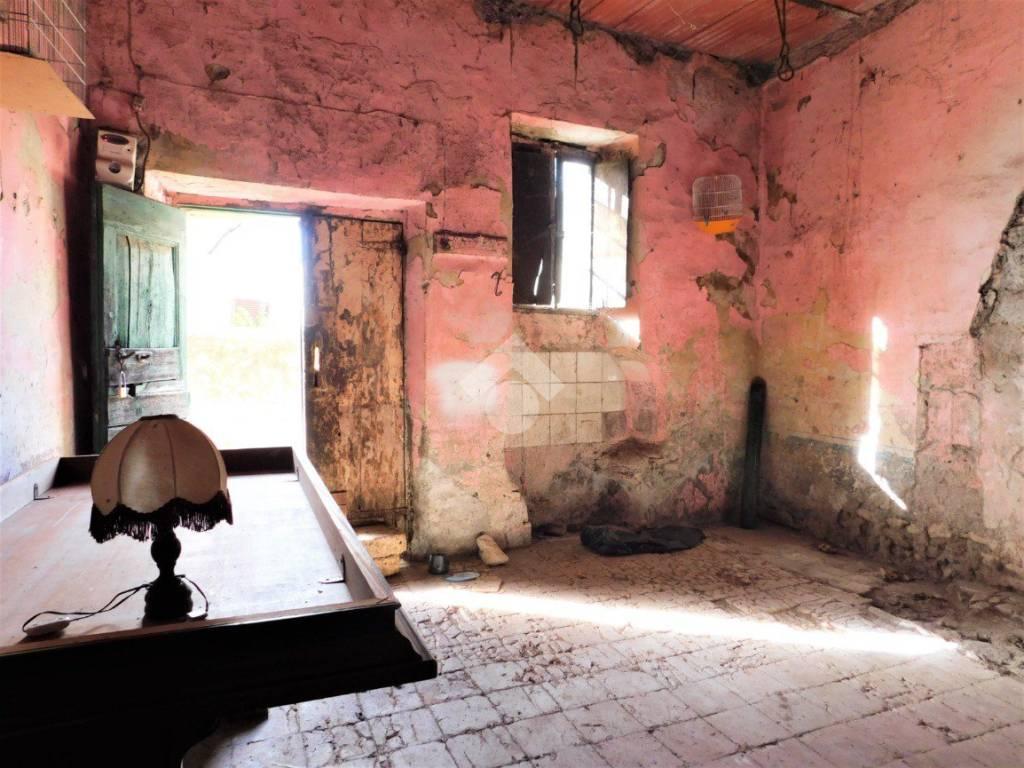 foto  Rustico via angelo menichelli, Sant'Oreste