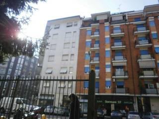 Photo - 3-room flat via Sormani 55, Cusano Milanino