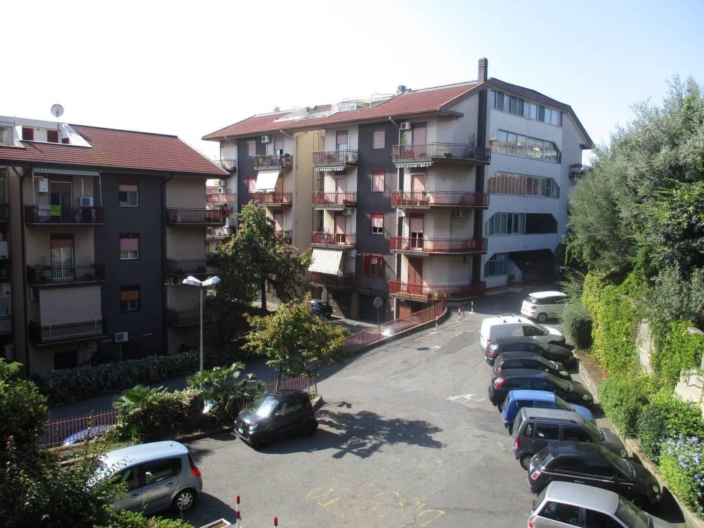foto residence 3-room flat via Nuovalucello 21, San Gregorio di Catania