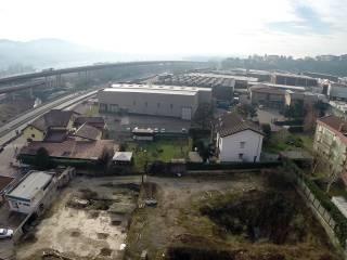 Foto - Terreno edificabile residenziale a Civate