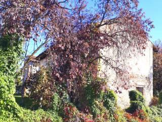 Photo - Country house, to be refurbished, 308 sq.m., Bibano, Godega di Sant'Urbano