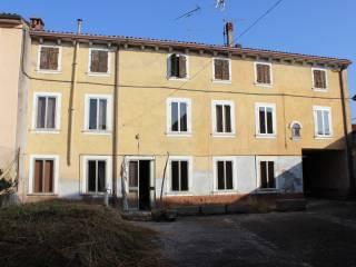 Photo - Country house via Dante 31, Monteforte d'Alpone