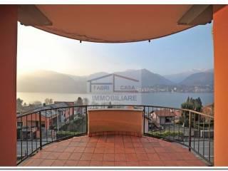 Foto - Villa unifamiliare via Repubblica 91, Omegna