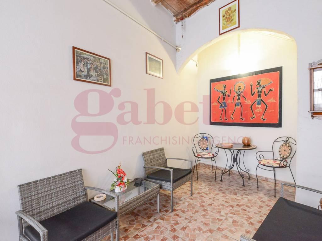 foto esterno Отдельный дом на одну семью piazza Roma, Mariano Comense