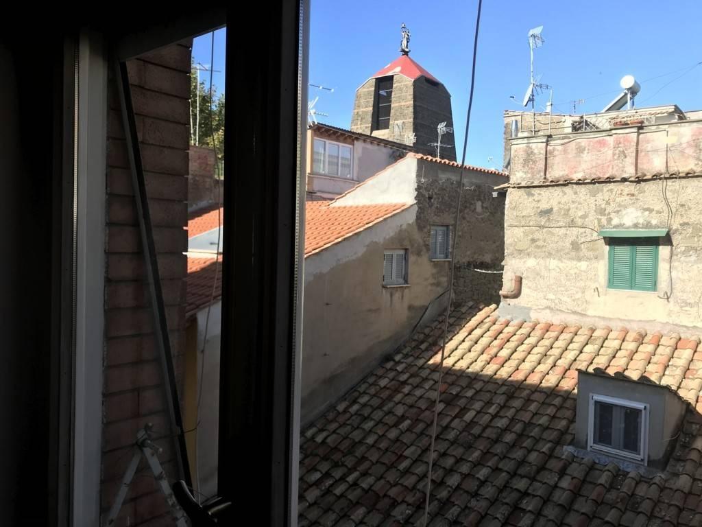 foto Affaccio 3-room flat via delle Fratte 10, Frascati
