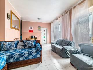 Photo - 3-room flat via Don Seghezzi, Albino