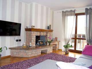 Photo - 4-room flat via Padre Murialdo, Valbrembo