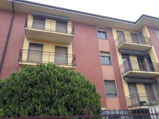 Foto - Zweizimmerwohnung via Maria Garbarini 13, Momo