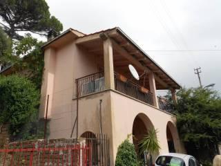 Foto - Villa unifamiliare via Sasso Grosso, Ronciglione