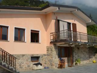 Photo - Single family villa, good condition, 353 sq.m., Ranzanico