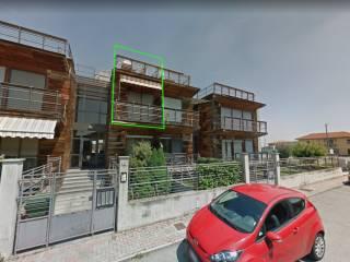 Photo - Penthouse via del Sole 8, Carmagnola