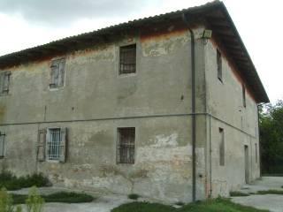 Foto - Casa colonica via Armarolo, Minerbio