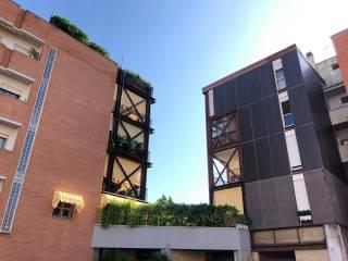 Photo - Apartment via Cesare Pascarella 9, Morbella - Cucchiarelli, Latina