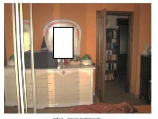 Foto - Appartamento all'asta corso Potenza 90, Torino